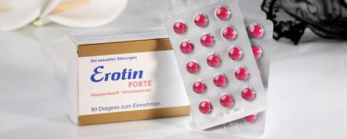98a-Erotin-forte-90-er-II